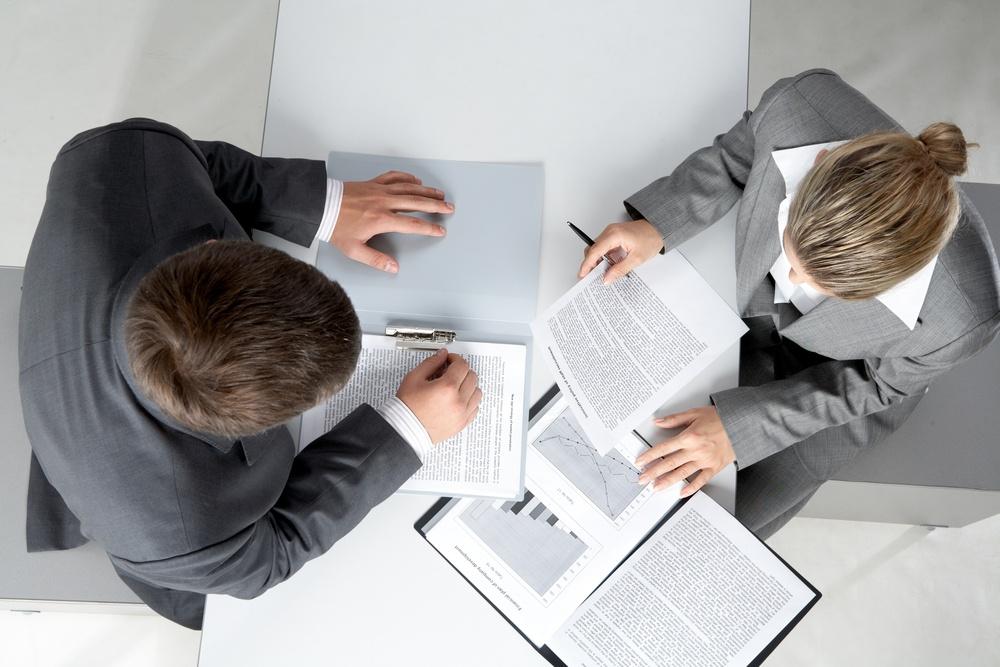 filing image, Legal Filing Company