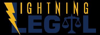 Lightning Legal