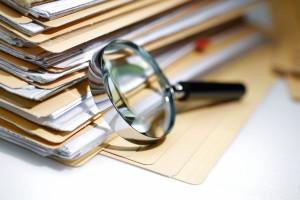 Private Investigation & Serving in Aventura