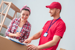 Legal Document Delivery in Hialeah