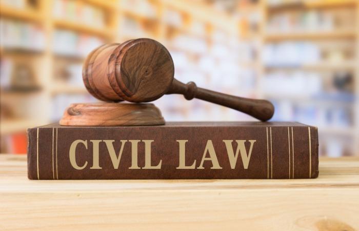 Serve a Civil Complaint in Miami